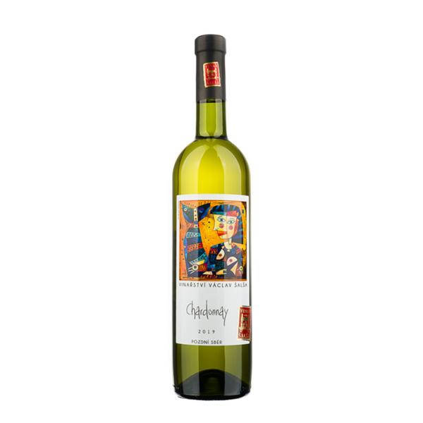 Chardonnay2019PS